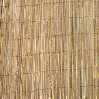 Best MGP Bamboo Slat Fence Review
