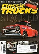 Best lmc truck book Reviews