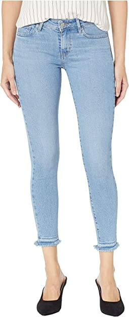 6859e6cc Levis womens 811 curvy skinny, Clothing, Women | Shipped Free at Zappos