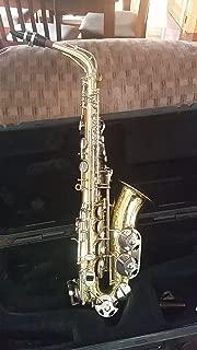 Best used selmer alto saxophone Reviews