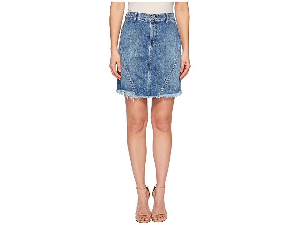 BLDWN Agnes (Pure) Women's Skirt