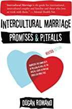 Best intercultural marriage promises and pitfalls Reviews