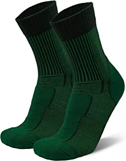 merino wool winter cycling socks