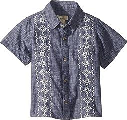 Cuba Shirt (Infant)