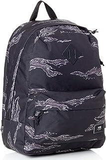 47668e7cff Vans School Bags: Buy Vans School Bags online at best prices in ...
