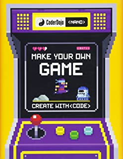 Best create with code make your own game Reviews