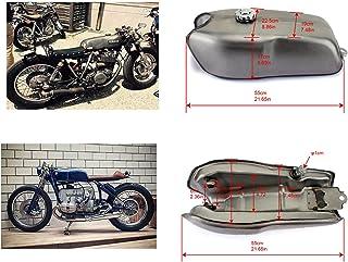 Motos, accesorios y piezas