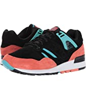 Saucony Originals - Grid SD