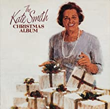 K. Smith X-Mas Album