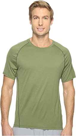 Merino 150 Baselayer Short Sleeve