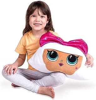 Best lol plush dolls Reviews