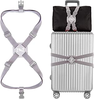 Universal Replacement Padded Strap for Laptop Bag Briefcase Satchel or DIY Purse Making Fully Adjustable with Detachable Soft Pad and Metal Hook Black CAMSTWO1 Leather Shoulder Bag Strap