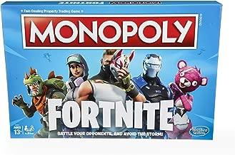 Amazon.es: Monopoly - 8-11 años