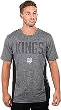 Best la kings shirt Reviews