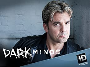 Dark Minds Season 3