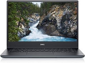 Dell Vostro 14 5490, 10th Generation Intel Core i7-10510U, 14.0-Inch FHD (1920 X 1080), 16GB DDR4 2666MHz, 512 SSD, NVIDIA...