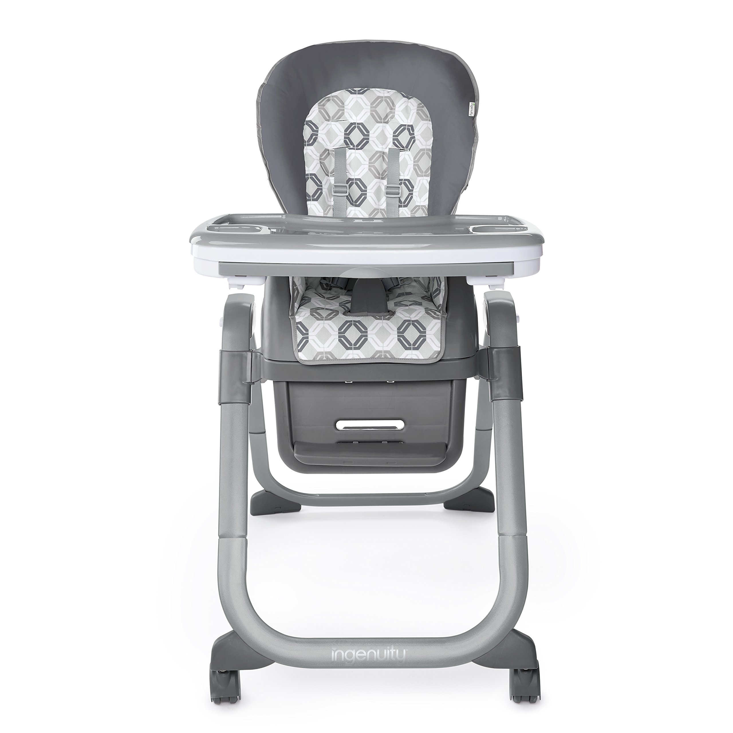 Ingenuity SmartServe 4 High Chair