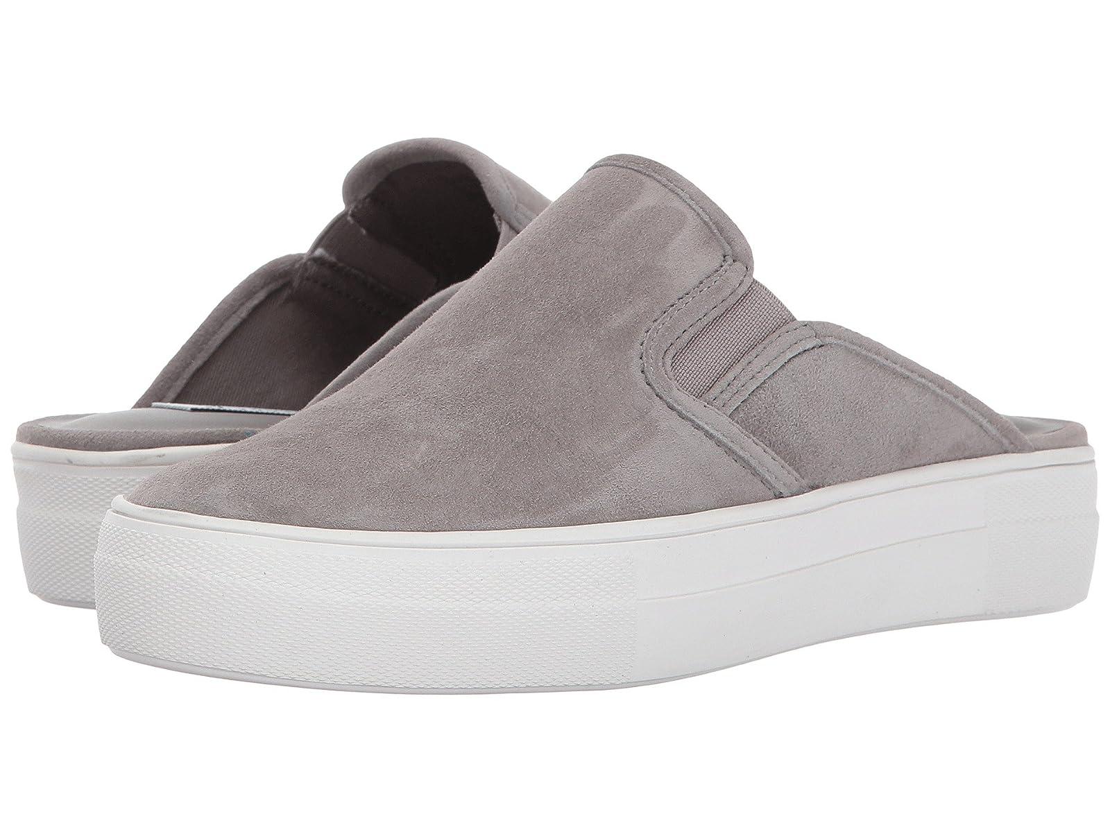 Steve Madden GlendaCheap and distinctive eye-catching shoes