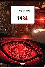 1984: Ediz. integrale (Grandi classici) Formato Kindle
