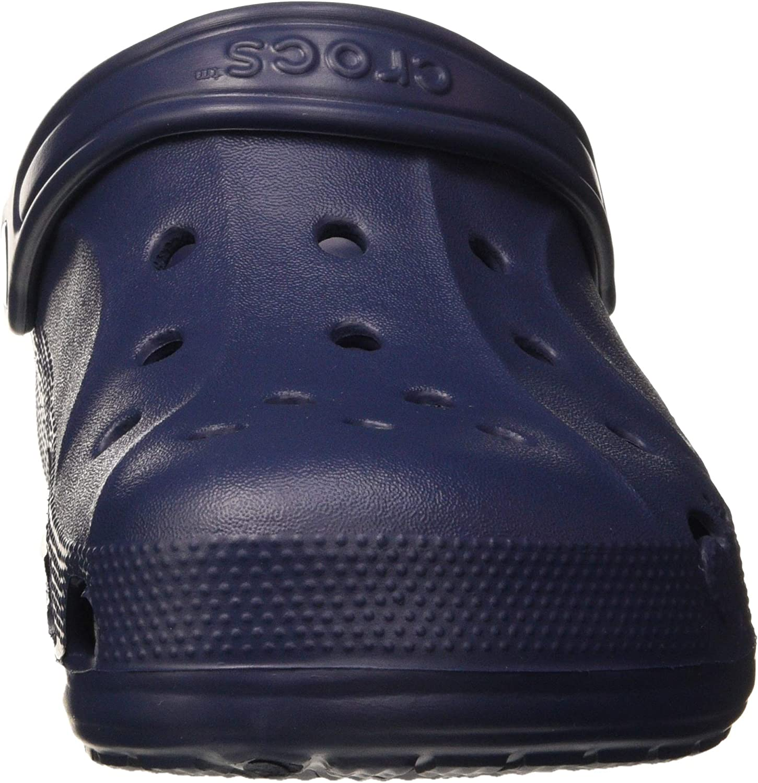 Crocs Baya Zoccoli Unisex-Adulto
