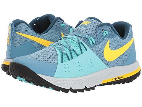 3e08114c01e Nike Air Zoom Wildhorse 4 at 6pm