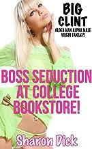 Best fantasy sex store Reviews