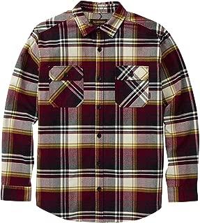 Best burton menswear shirts Reviews