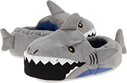 Stride Rite - Lighted Mouth Shark (Toddler/Little Kid)