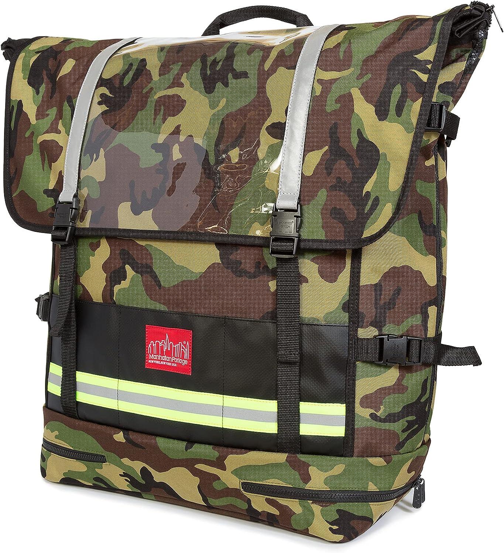 Empire Bag camouflage cheap Bargain XX