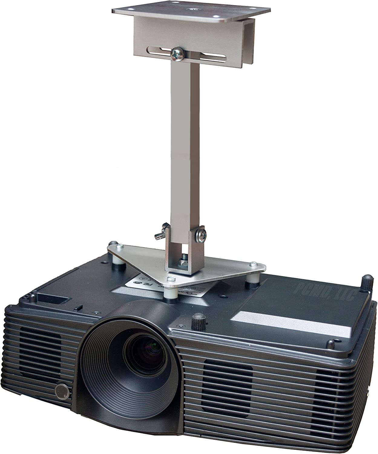 PCMD LLC. Projector Ceiling Mount MC-WU5 Maxell Max 63% OFF with Bombing new work Compatible