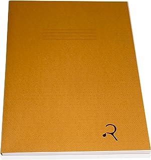 Regenesi c-Re-ate Quaderno A4 in carta rigenerata prodotto a mano in Italia