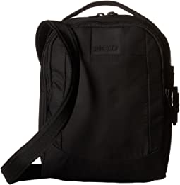 Pacsafe - Metrosafe LS100 Anti-Theft Crossbody Bag