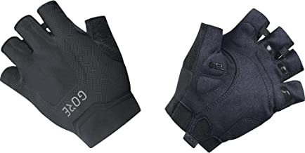GORE WEAR C5 Unisex Short Finger Gloves