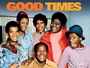 Best good times junior the senior Reviews