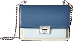 Rebecca Minkoff Christy Small Shoulder Bag