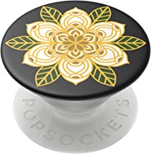 Best popsockets for sale Reviews