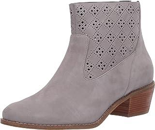 Cole Haan Women's Haidyn Bootie Shoe Fashion Boot