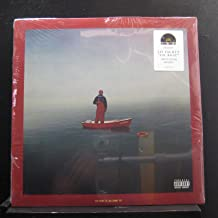 Lil Yachty: Lil Boat Vinyl LP (Record Store Day)