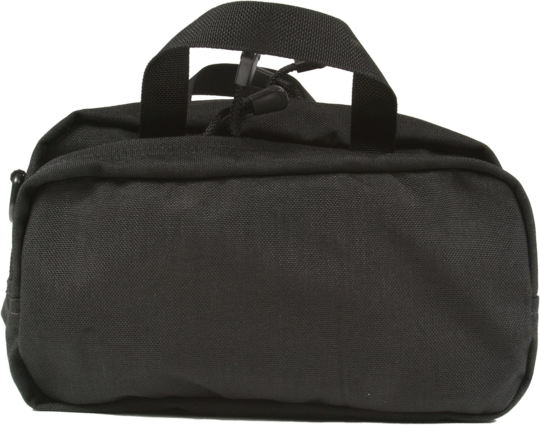 Brand Spec.Ops. Purpose All Bag b6bb4hoaw51434 Sporting