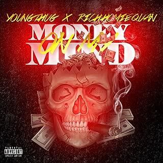 Best bang bang young thug Reviews
