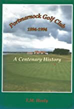 1894 club