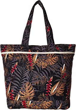 Roxy - All Along Tote