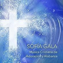 Música Cristiana de Adoracion y Alabanza