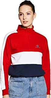 Converse Women Sweatshirt