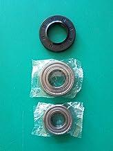 Amazon.es: rodamientos lavadora balay