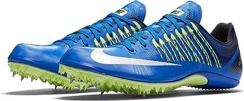 Nike 629226-413, Chaussures de Randonnée Mixte Adulte, 40 EU