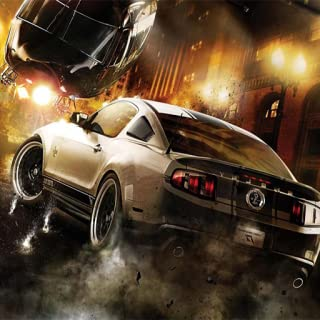 Game:Highway Racer 2019