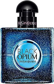Yves Saint Laurent BLACK OPIUM INTENSE edp vapo 30 ml (3614272443679)