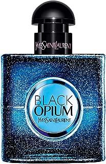 Best ysl black opium 1 oz Reviews