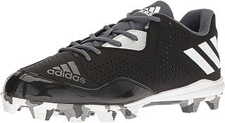Men's Freak X Carbon Mid Baseball Shoe